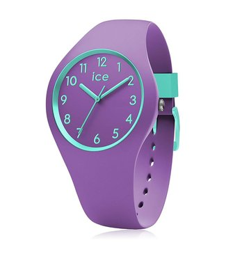 Ice Watch Ice Ola kids - Mermaid - Small 014432