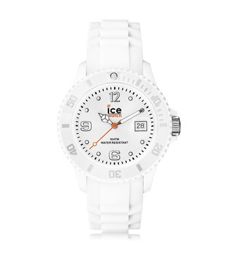 Ice Watch ICE forever - White - small - 000124