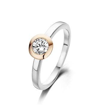 Orage dames ring R/2821