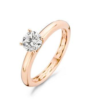 Blush ring 14kt 1121RZI