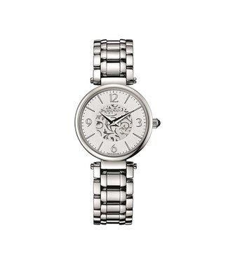 Balmain Bellafina Mini Round dames horloge B16513314