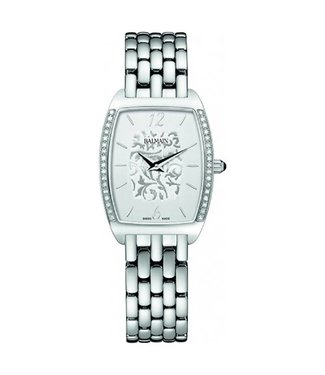 Balmain Arcade Elégance Mini dames horloge B17153314