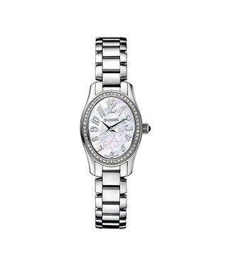 Balmain Madrigal Mini Oval dames horloge B26753383