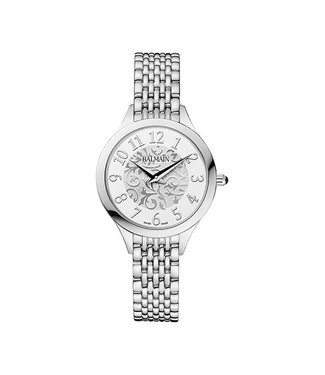 Balmain de Balmain II Mini Tradition dames horloge B39113314