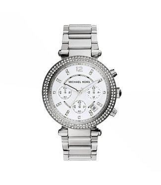 Michael Kors Parker dames horloge MK5353