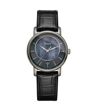 Rado Diamaster dames horloge R14064915