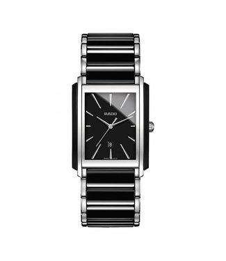 Rado Integral heren horloge R20963152