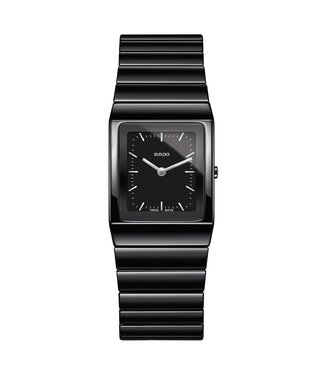Rado Ceramica dames horloge R21702172