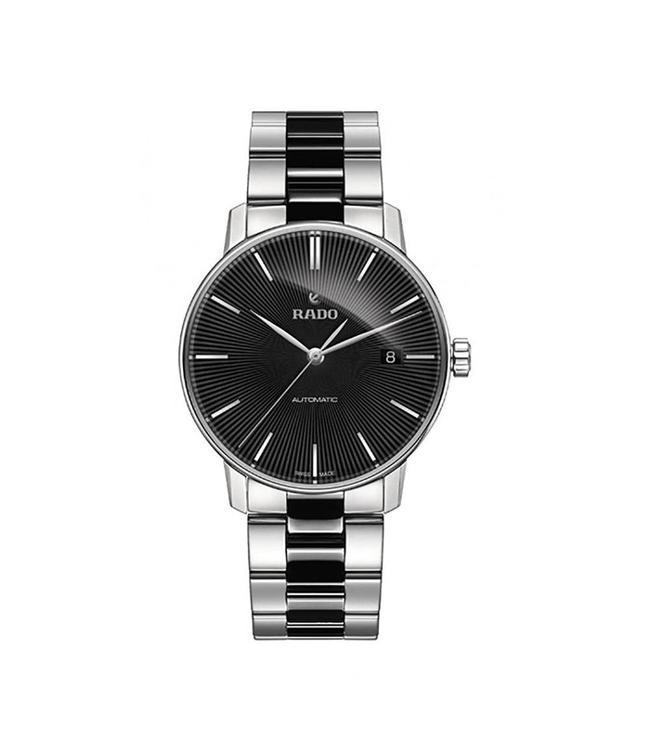 Rado Coupole Classic Automatic horloge R22860152