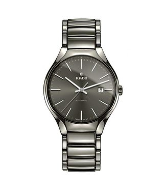 Rado True Automatic heren horloge R27057102