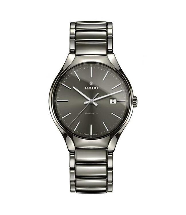Rado True Automatic heren horloge R27057102