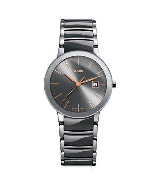 Rado Centrix dames horloge R30928132