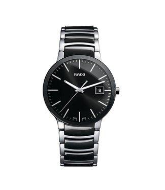Rado Centrix heren horloge R30934162