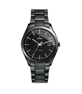 Rado HyperChrome Automatic heren horloge R32265152