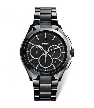 Rado HyperChrome Automatic Chronograph heren horloge R32275152