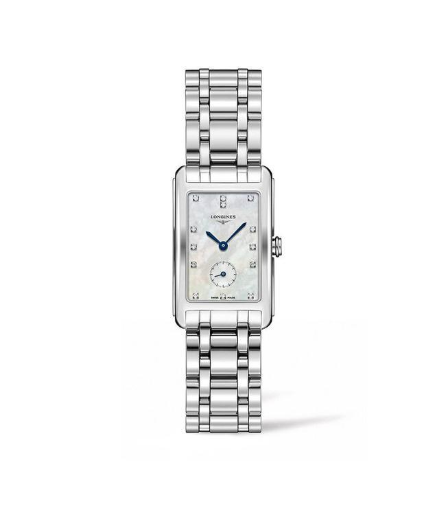 Longines Dolcevita dames horloge L55124876