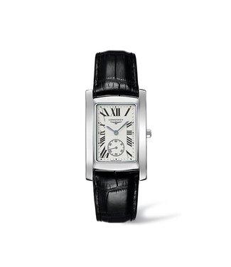 Longines Dolcevita dames horloge L56554712