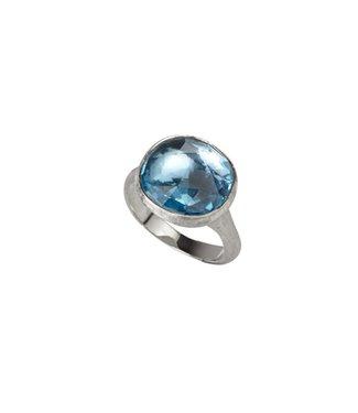 Marco Bicego ring Jaipur AB449-TP01