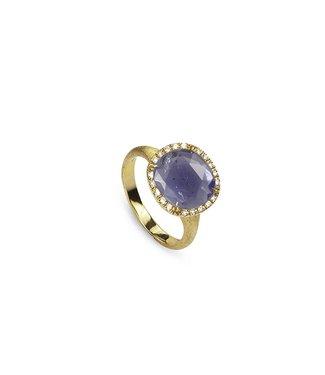 Marco Bicego ring Jaipur AB449-B2-IO01