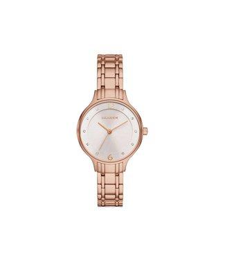 Skagen Anita dames horloge SKW2323