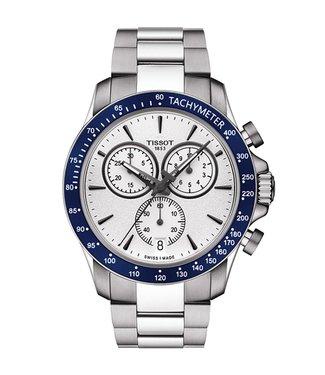 Tissot V8 Chronograph heren horloge T1064171103100