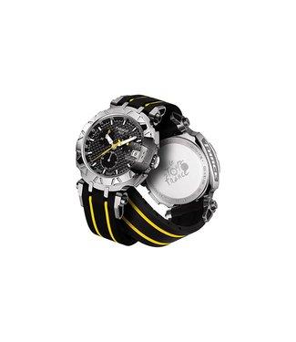 Tissot Tour de France heren horloge T0924171720100