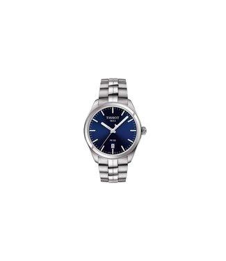 Tissot TPR100 heren horloge T1014101104100