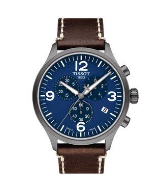 Tissot Chrono XL heren horloge T1166173604700