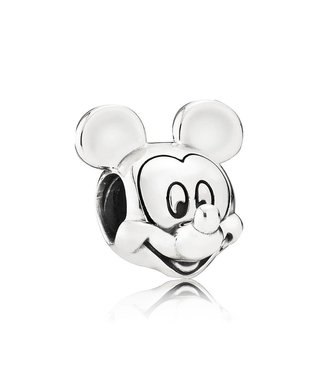Pandora Disney Mickey Portrait 791586