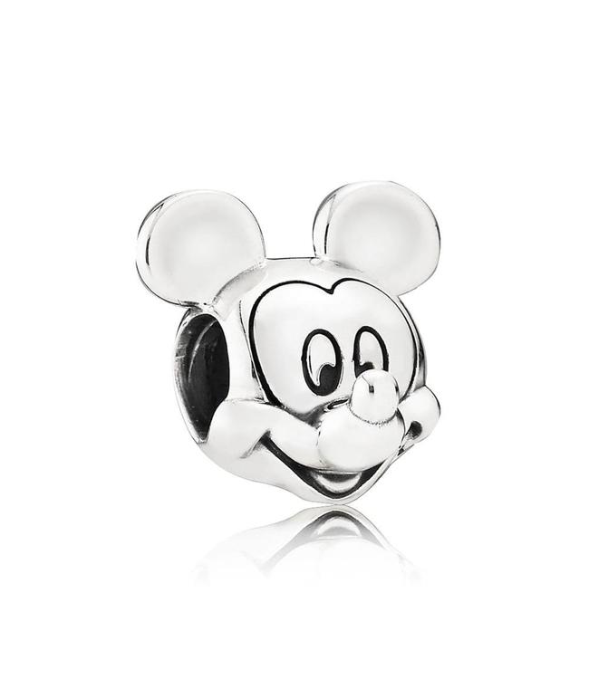 Pandora Disney, Mickey Portrait 791586