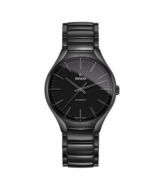 Rado True Automatic heren horloge R27071152