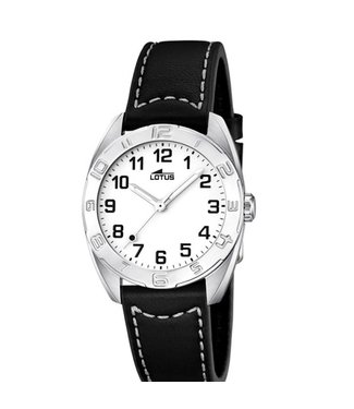 Lotus Kids kinder horloge 15942/1