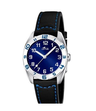 Lotus Kids kinder horloge 15942/3