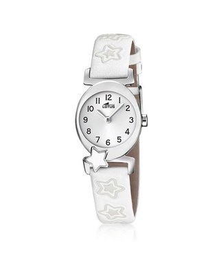 Lotus Kids kinder horloge 18173/1
