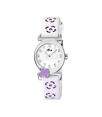 Lotus Kids kinder horloge 15949/3