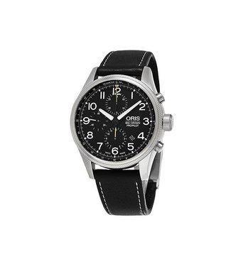 Oris Oris Big Crown Propilot Chrono 0177476994134