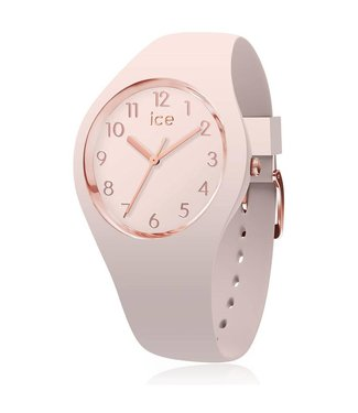 Ice Watch Ice Glam Colour - Nude - Small 015330