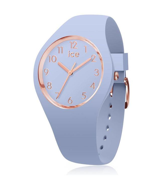 Ice Watch Ice Glam Colour - Sky - Small 015329