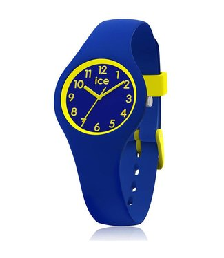 Ice Watch Ice Ola Kids - Rocket - Extra Small - 015350