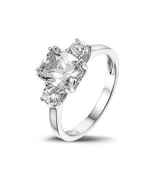 Orage ring R/2458