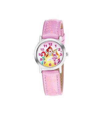 Disney Disney Princess DP140-K268