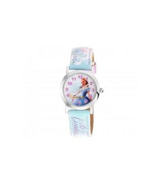 Disney Disney Cinderella DP140-K275
