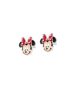 Disney oorbellen Disney AP124-1566