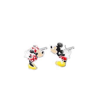 Disney oorbellen Disney AP124-3243