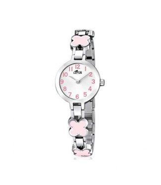 Lotus Kids kinder horloge 15828/2