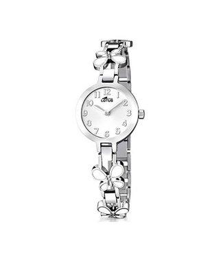 Lotus Kids kinder horloge 15829/1