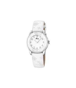 Lotus Kids kinder horloge 15950/1