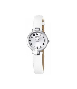 Lotus Kids kinder horloge 18268/1
