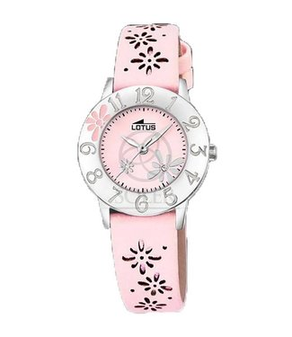 Lotus Kids kinder horloge 18270/2