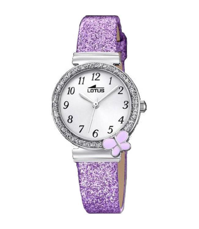 Lotus Kids kinder horloge 18584/4